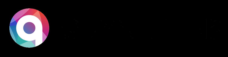Quỳnh Lens